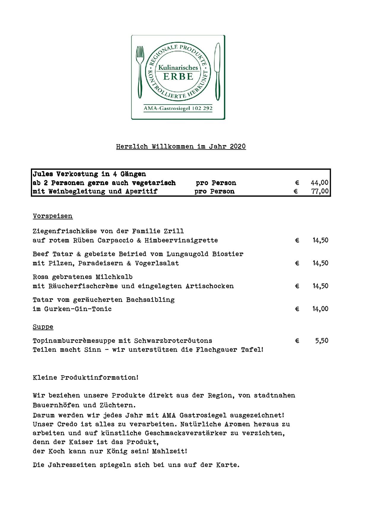 saisonkarte-jnner20-001