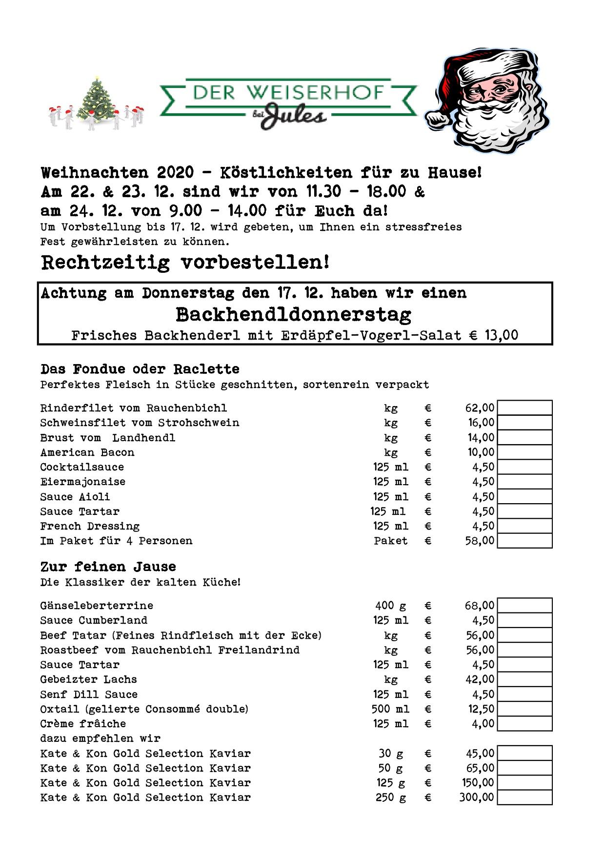 bestellliste-2020-001