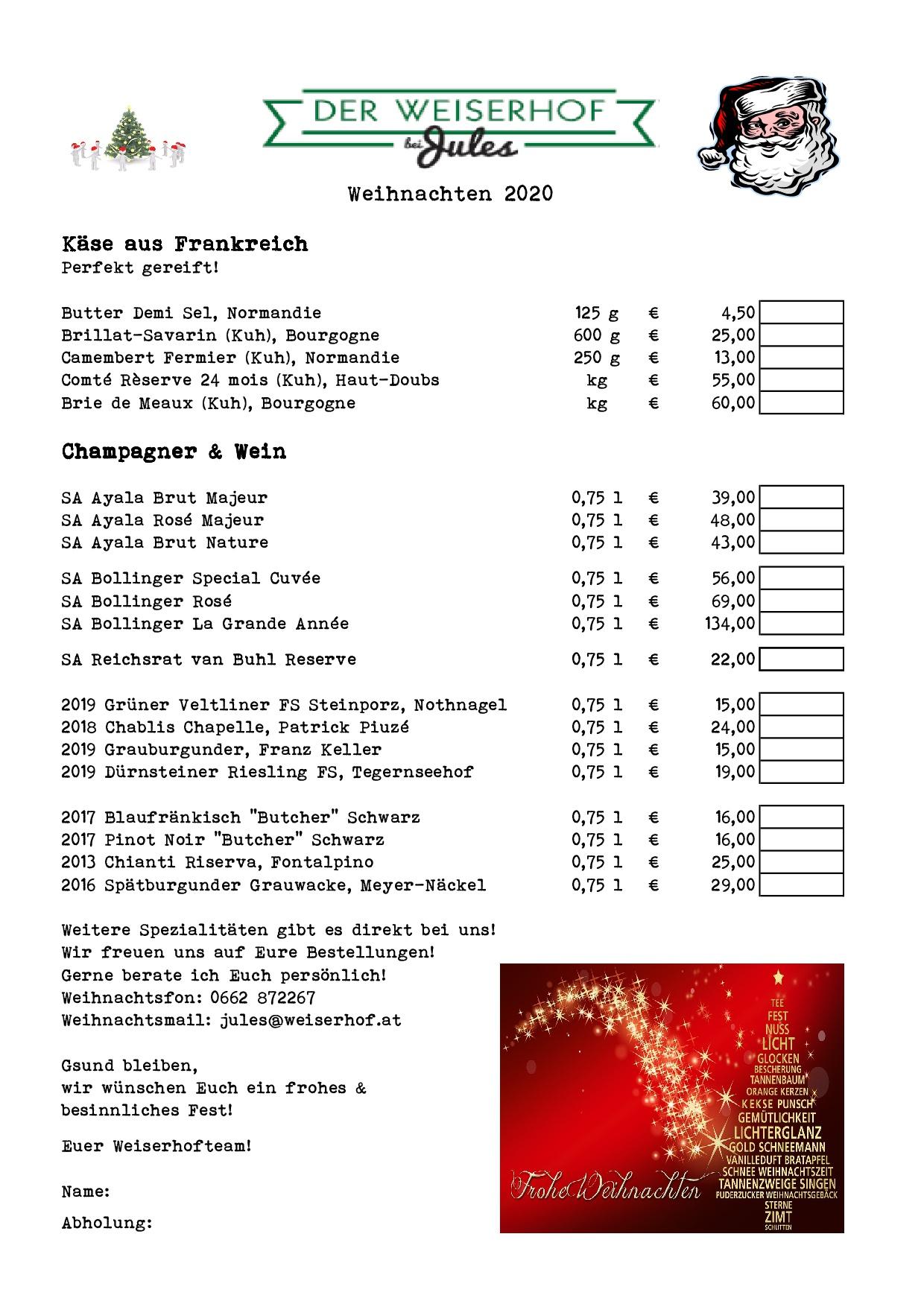 bestellliste-2020-003