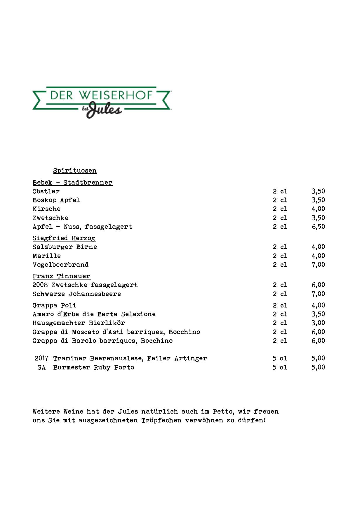 weinkartesept21-005