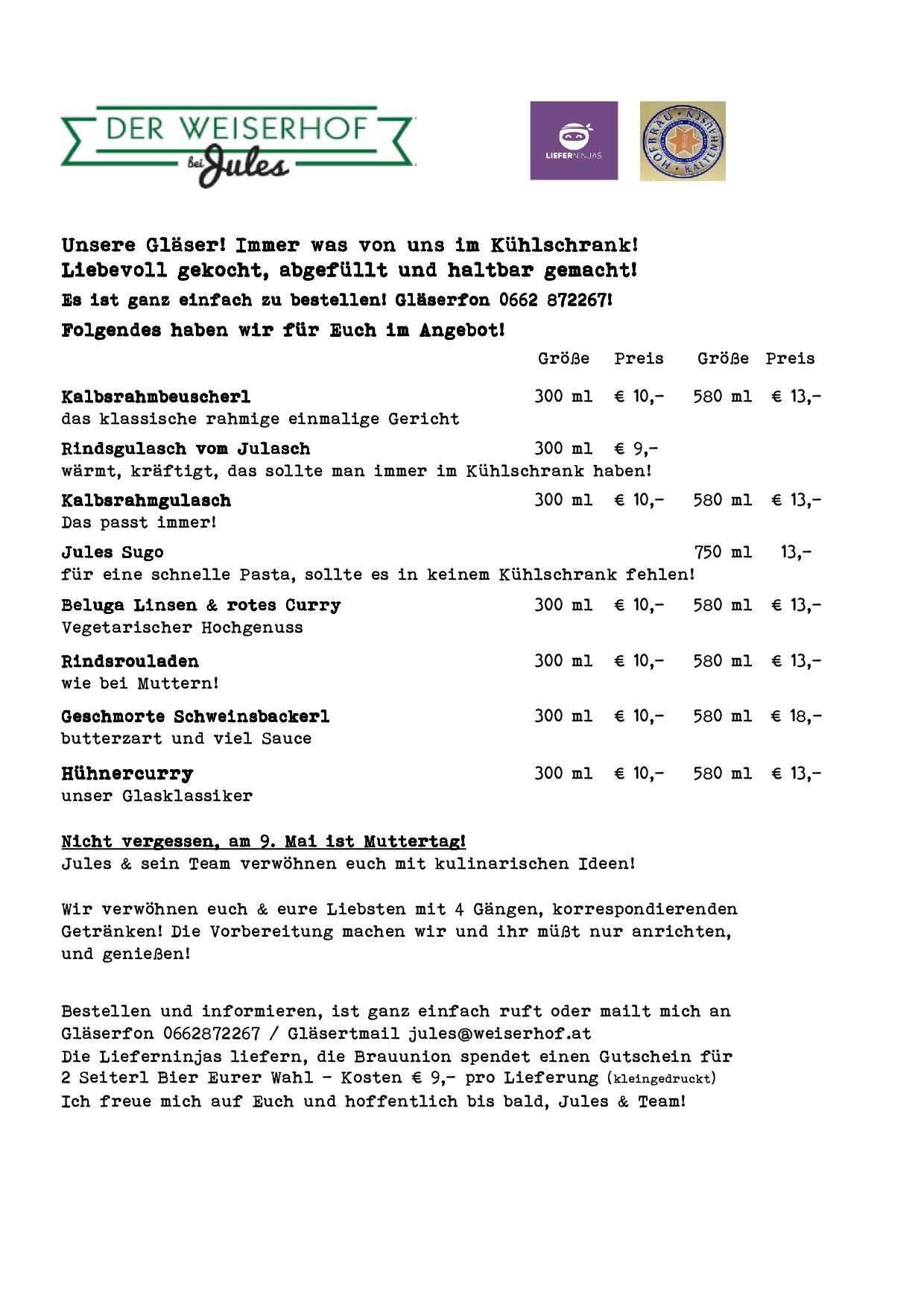 glsermai-001